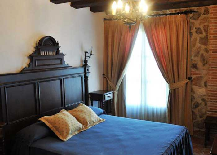 Hotel Velad