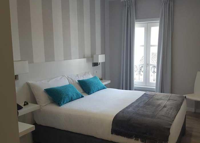 dormir tui hotel villablanca
