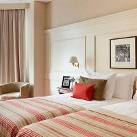 Hotel_londres_y_de_inglaterra