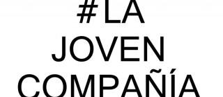 IMAGEN_BLOG_ESPECTACULOS_LA-JOVEN-COMPAÑIA