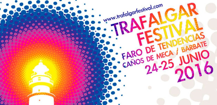 festival trafalgar