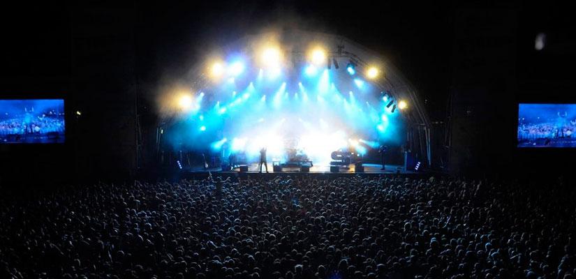 festivales fiber