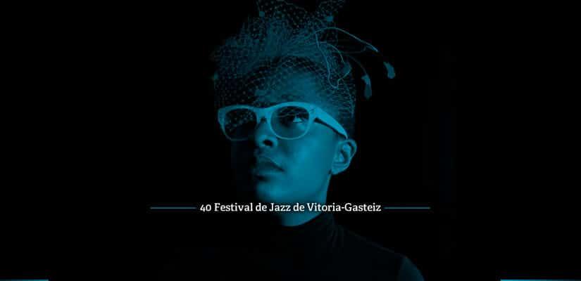 festival jazz vitoria gasteiz