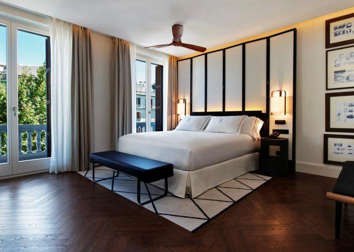 dormir ibiza gran hotel montesol