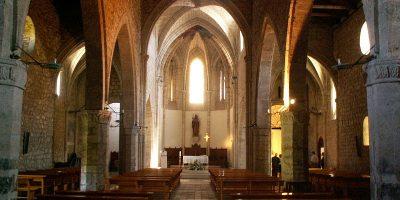 Iglesia-Santiago-Ciudad-Real