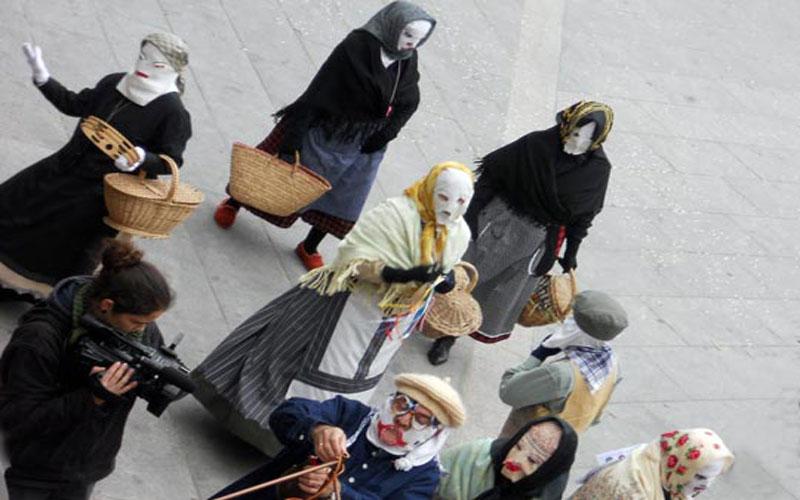 Image-fiestas-extremadura-caceres-montanchez-carnaval