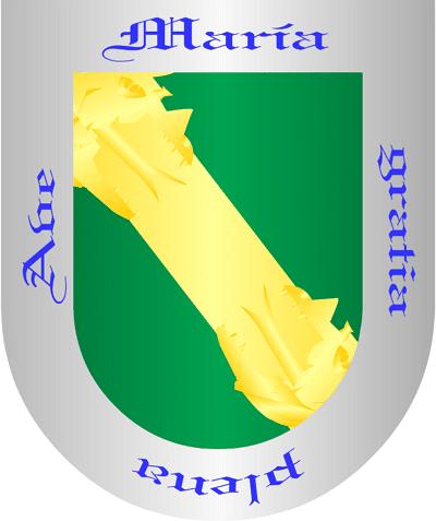 escudo andrade
