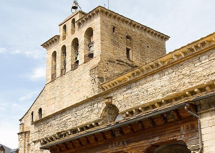 ImagenCL_aragon_huesca_jaca_catedral_bi