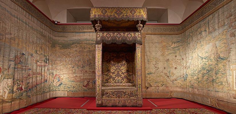 imagen_blog_arte-y-arquitectura_carlos-iii-vuelve-al-palacio-real4