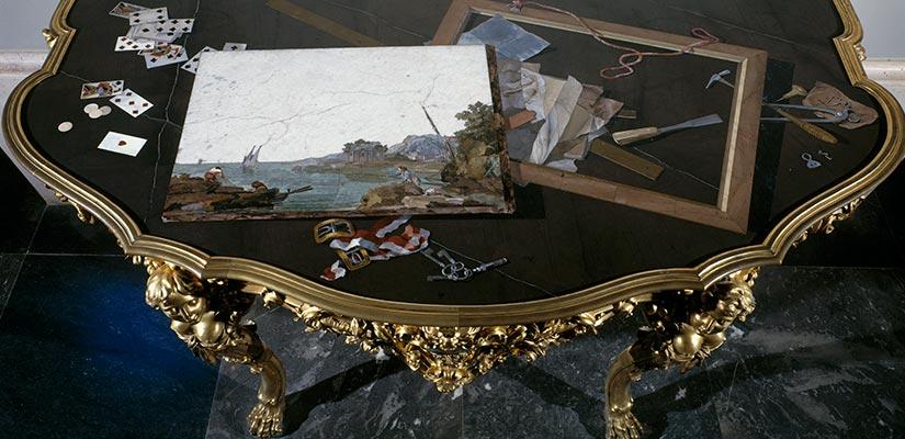 imagen_blog_arte-y-arquitectura_carlos-iii-vuelve-al-palacio-real6
