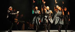 Imagen_blog_espectáculos_RAFAEL-AMARGO-en-TIEMPO-MUERTO2_2