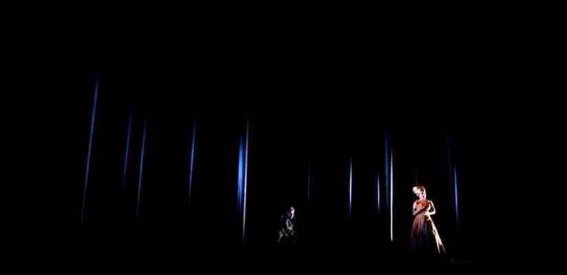 teatro hogar supersticioso