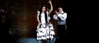 Imagen_blog_espectaculos_Un Chateau Margaux chispeante en el Teatro de la Zarzuela