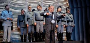 teatro zarzuela chateau margaux