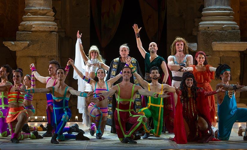 espectaculos hercules teatro latina