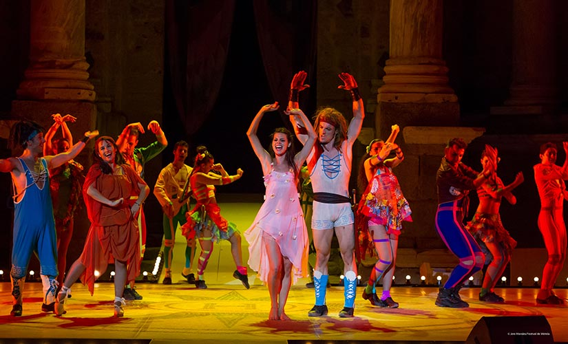 musical hercules teatro latina