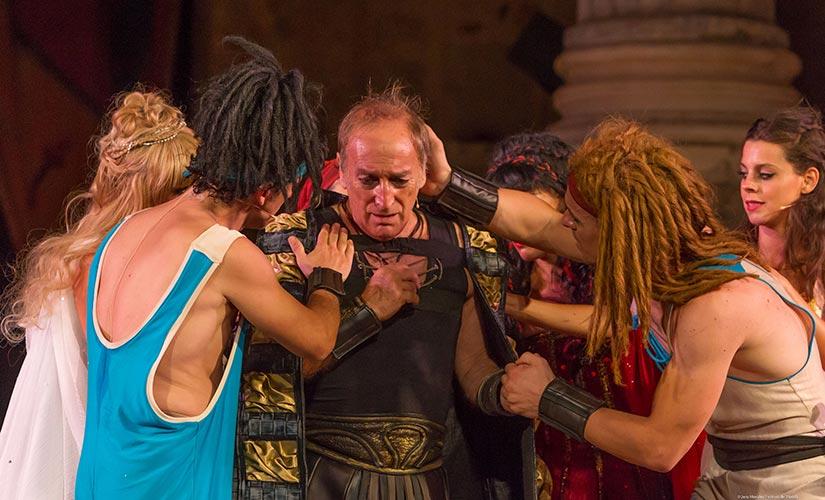 hercules musical teatro latina