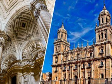 10 lugares fascinantes que deberían ser Patrimonio de la Humanidad