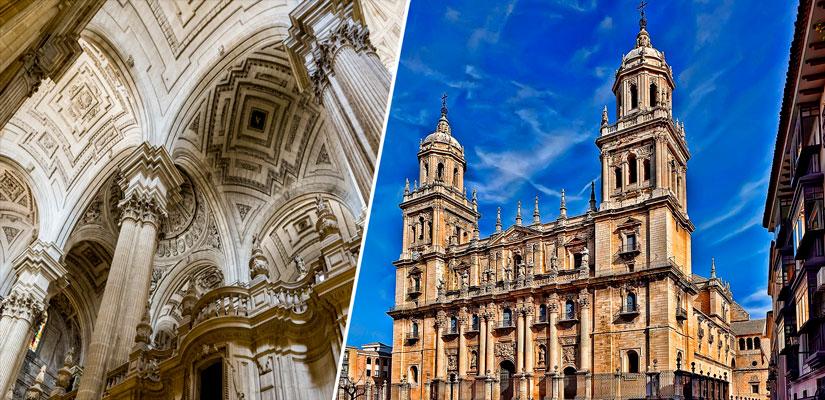 Imagen_blog_viajes_10-lugares-fascinantes-que-deberían-ser-Patrimonio-de-la-Humanidad_catedral-de-la-asuncion-jaen
