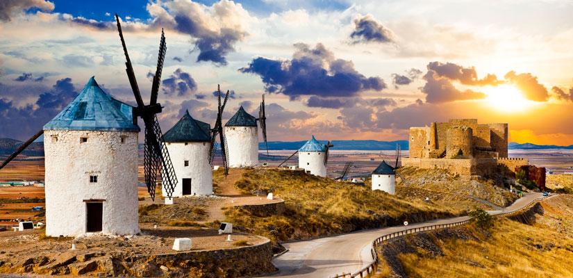 Imagen_blog_viajes_10-lugares-fascinantes-que-deberían-ser-Patrimonio-de-la-Humanidad_consuegra