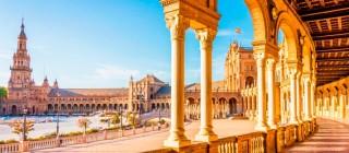 Imagen_blog_viajes_Y-la-Ciudad-mas-Romántica-de-España-2017-es
