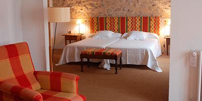 Dormir en Artá-Hotel Can Moragues