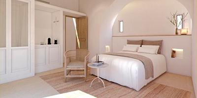 Dormir en Artá_Yartan Boutique Hotel
