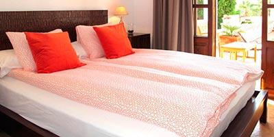 dormir en Cala Murada-Ferienhaus Cala Murada 115S