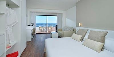 Dormir en Cala Murada SOL Calas de Mallorca