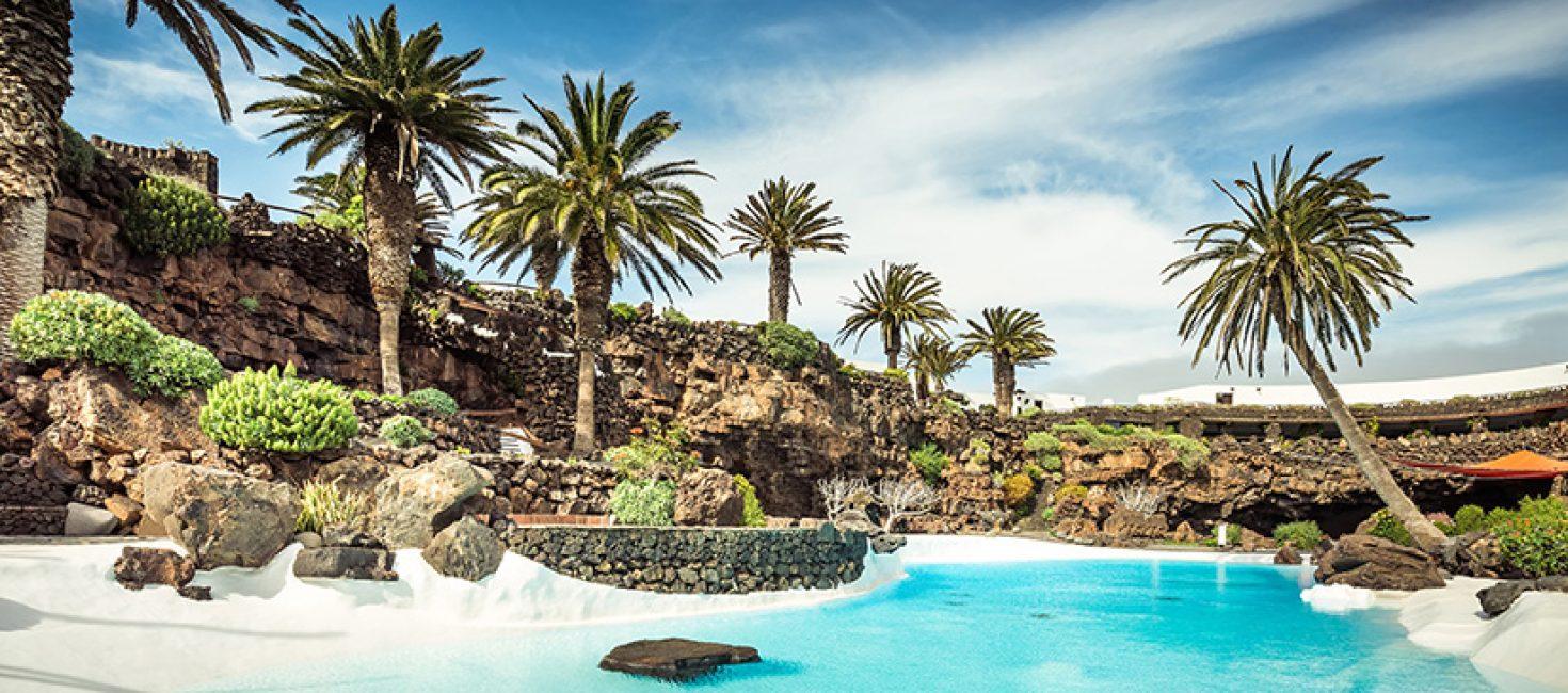 Que ver en Haría – Lanzarote