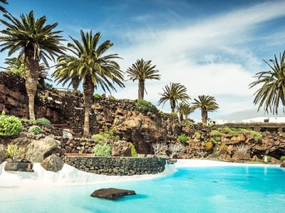 Qué ver en Haría – Lanzarote