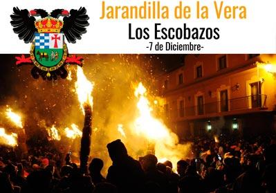 Jarandilla-de-la-vera_los-escobazos