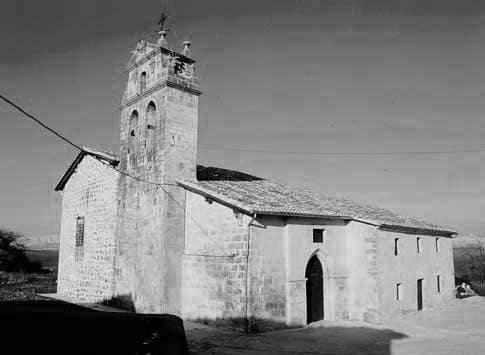 iglesia asuncion alaitza