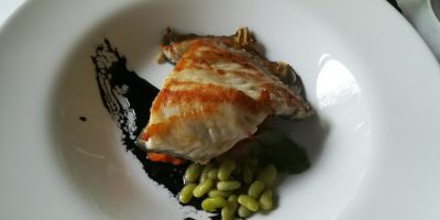 comer pescado durango restaurante kukutze
