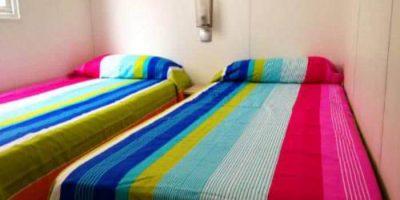 Dónde dormir en L'Ametlla De Mar