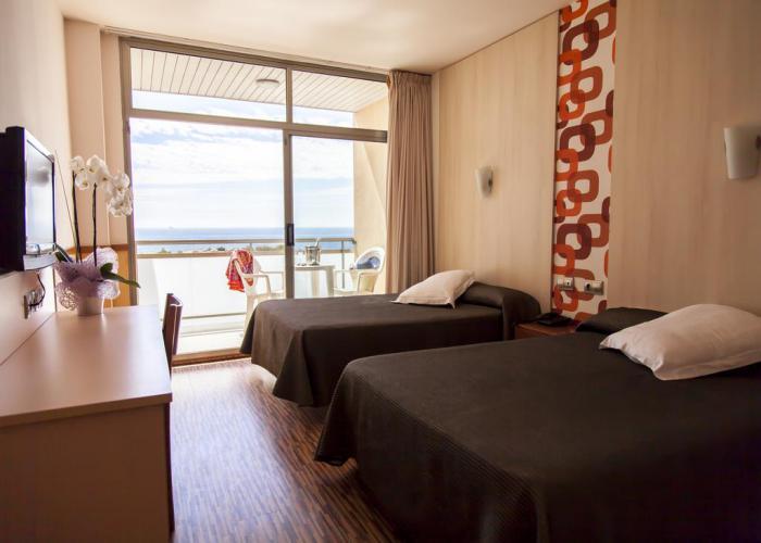 dormir ametlla mat rv hotels