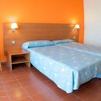 LES-CASES-DE-ALCANAR-hotel-Carlos-III