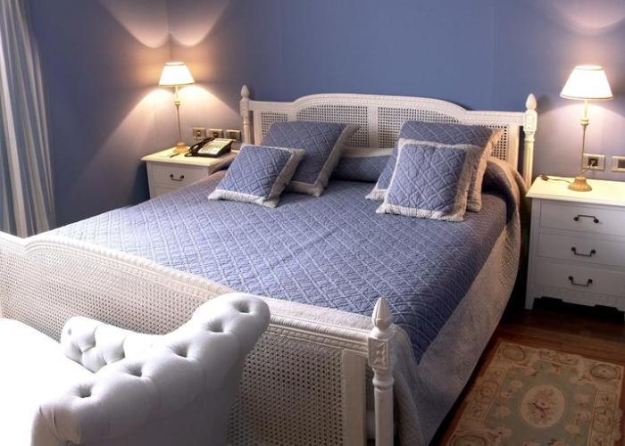 dormir garriga blancafort spa termal