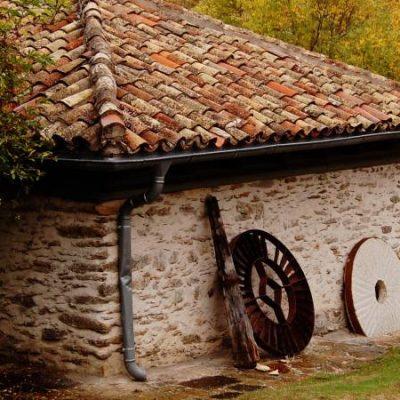 Los pueblos más bonitos de la Sierra de Madrid