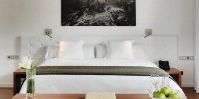 Dónde dormir en Santa Cruz de Tenerife