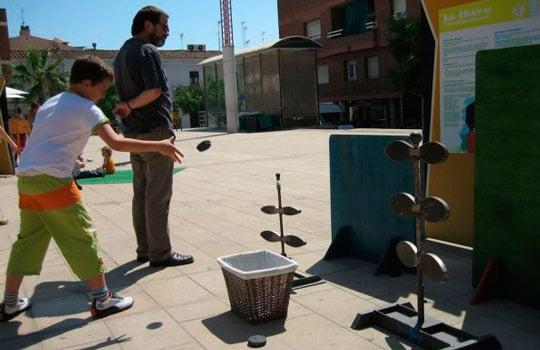 La-Llave-juegos-tradicionales-asturianos