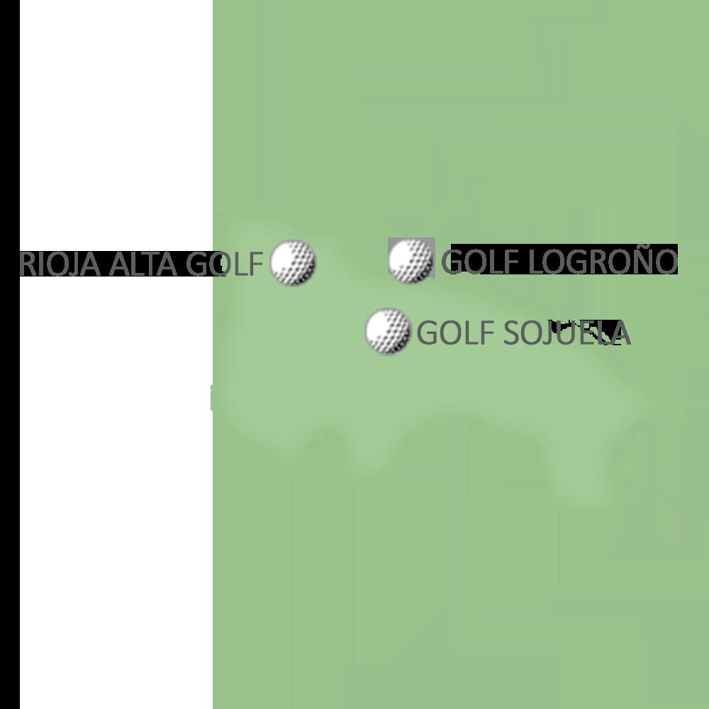 campos golf rioja