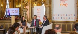 La-OSRTVE-celebra-su-50-aniversario