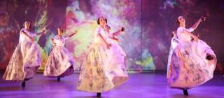 La_danza_aporta_visiones