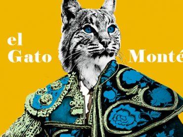 El Gato Montés -Teatro de la Zarzuela