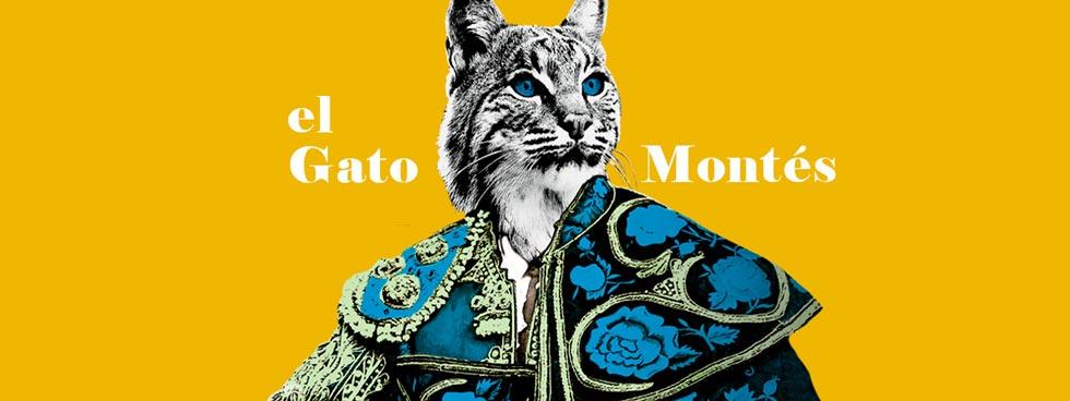gato montes teatro Zarzuela