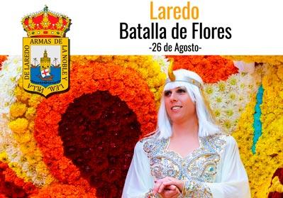 Laredo-Batalla-de-Flores