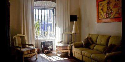 Dónde dormir en Lekeitio