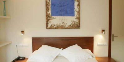Dónde dormir en Les Cases D'Alcanar