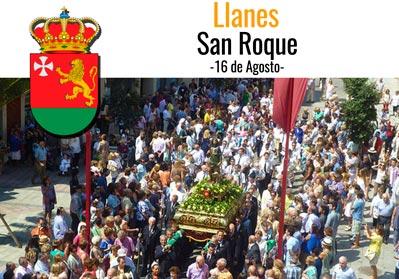 Llanes--San-Roque